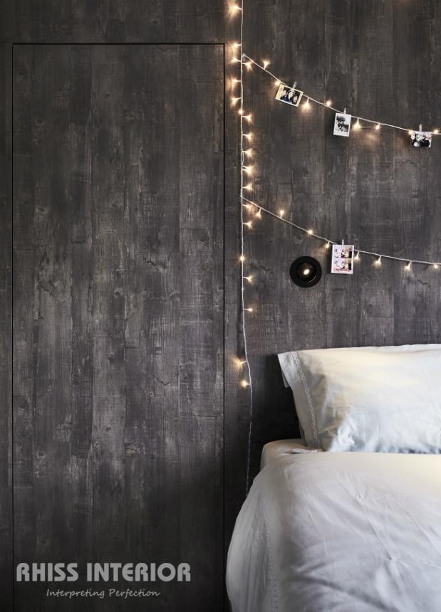 Pasir Ris St 21-06-Bedroom