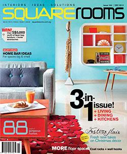 Dec 13 Cover
