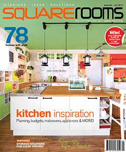 Jul 13 Cover