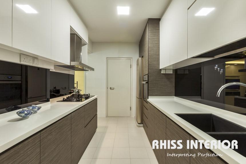 662a-edgedale-plains-kitchen-01-860-x-573