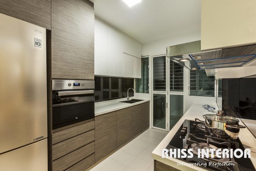 662a-edgedale-plains-kitchen-02-860-x-573