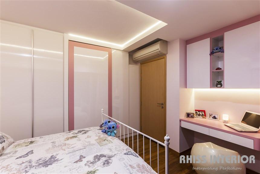 Este Villa Bedroom-01