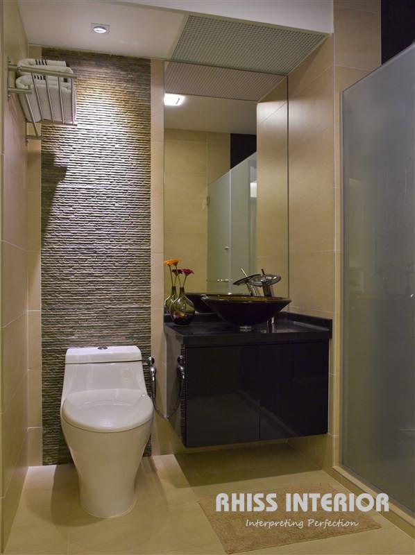 Punggol_Road_04_Master_Bathroom