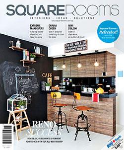 Nov 14 Cover